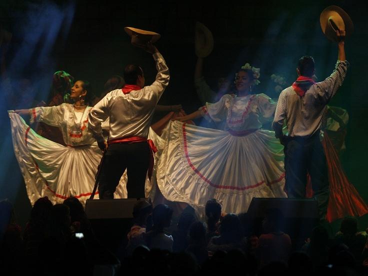 Copán se colocó a los ojos del mundo como una prueba de la grandeza de la civilización maya. Miles de turistas vivieron el final del 13 baktun con rituales ancestrales y un despliegue cultural.