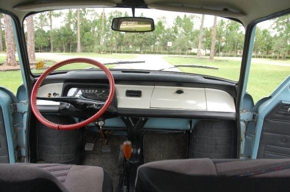 1969 Skoda 1000 MB De Luxe For Sale Interior.jpg