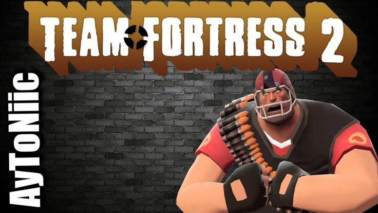 TEAM FORTRESS 2 !! #games #teamfortress2 #steam #tf2 #SteamNewRelease #gaming #Valve