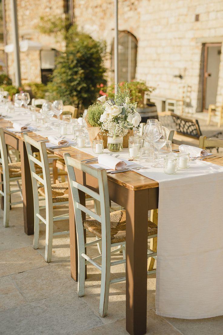 A Rustic, Romantic & Elegant Real Wedding in the Tuscan Hills: Jaimie & Chiara http://www.wantthatwedding.co.uk/2018/01/18/a-rustic-romantic-elegant-real-wedding-in-the-tuscan-hills-jaimie-chiara/?utm_campaign=coschedule&utm_source=pinterest&utm_medium=Want%20That%20Wedding&utm_content=A%20Rustic%2C%20Romantic%20and%20Elegant%20Real%20Wedding%20in%20the%20Tuscan%20Hills%3A%20Jaimie%20and%20Chiara  Wedding Credits / Photographer: Giuseppe Giovannelli / Wedding Venue:Il Castello Del Trebbio…