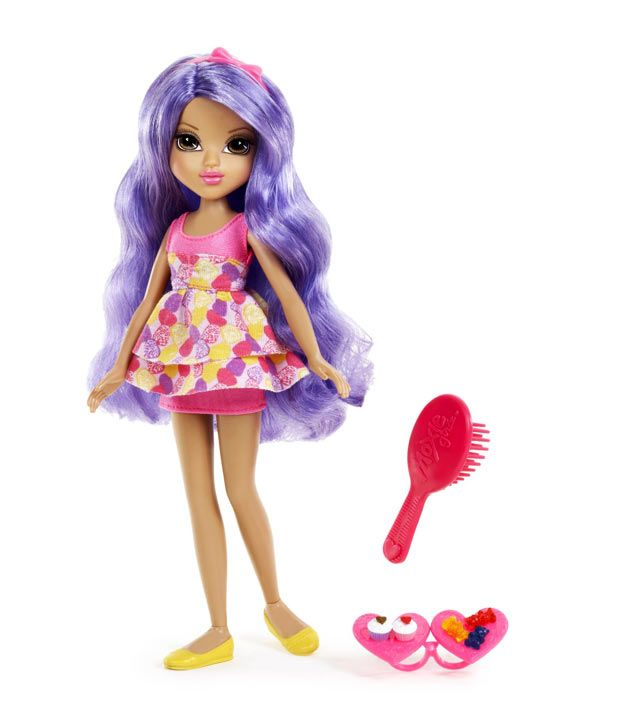 23 best images about doll doll houses on pinterest - Moxie girlz pagine da colorare ...