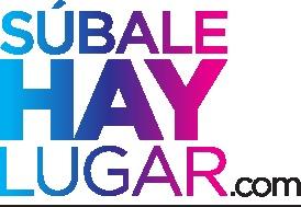 mi nuevo credo www.subalehaylugar.com: Credo Wwwsubalehaylugarcom