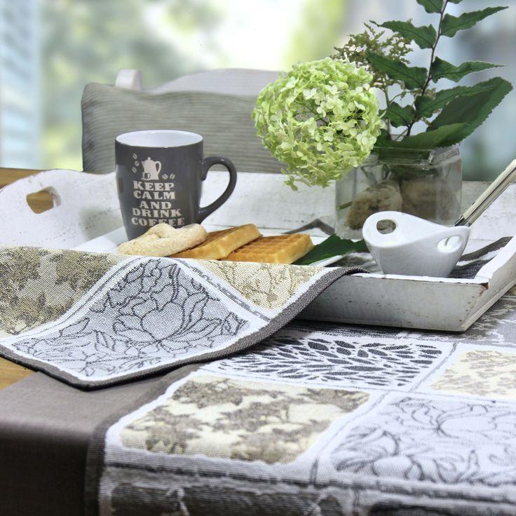 43 best images about tischdeko mit gobelins von sander on. Black Bedroom Furniture Sets. Home Design Ideas