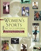Includes a history of women's participation in sports; biographies of past and present international athletes.  So many incredible female athletes, both past and present, what better way to keep up?!: Woman Sports, Sports Management, Olympics Records, Incredible Female, Chronolog Time, International Athletic, Women'S, Annotating Charts, Female Athletic