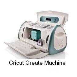 The Cricut personal electronic cutters aka the Cricket Cutting Machine will turn out wonderful creative results. Just a touch of a button can transform you from standard to inspiring looking projects.