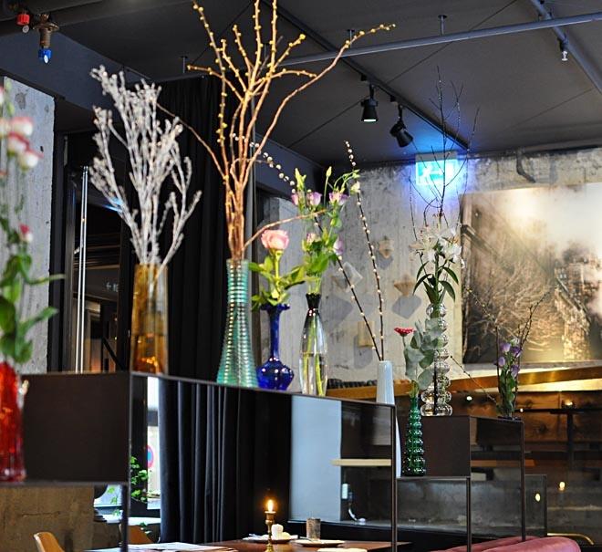 Story Hotel, Stockholm