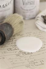 Soft Cream Vintage Paint chalk paint