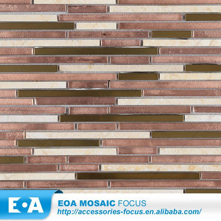 Decorative Tile Strips Awesome 293 Best Remodel Images On Pinterest  Mosaics Decorating Tips 2018
