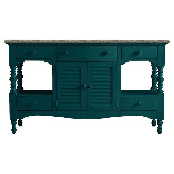 living styles furniture. 2595 for kitchen hallway coastal living retreat buffet with 2 doors wayfair furnitureliving stylescountry styles furniture