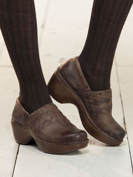 Cowboy Boot Turned Into Dress Shoe