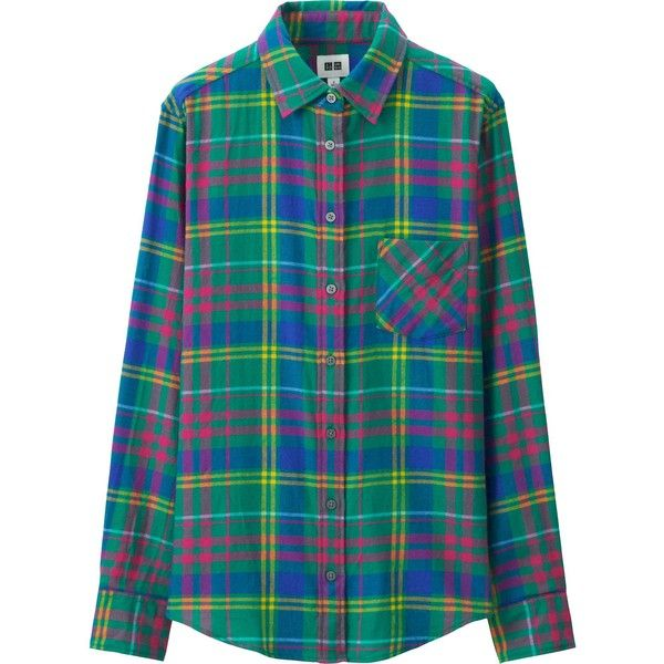 Best 25 women 39 s flannel shirts ideas on pinterest for Womens green checked shirt