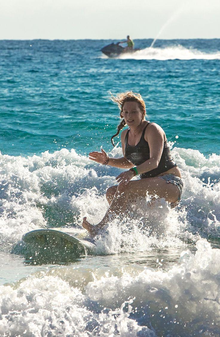 プーケット サーフィン 世界のおすすめビーチを集めました!