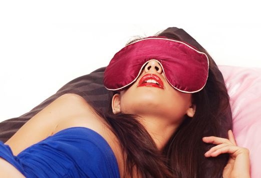 11 Hangover Remedies   : Expert Tips on How to Cure a Hangover http://www.chickrx.com/articles/11-hangover-remedies