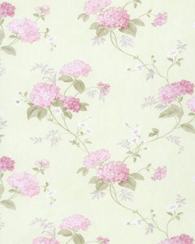 Pr33860-stampe-floreali-2-floreale-verde-lilla-rosa-e-bianco-carta-da-parati-Galerie