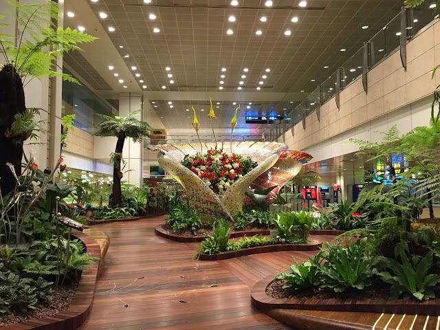 496 best Modern Singapore images on Pinterest | Paisajes, Asia and ...