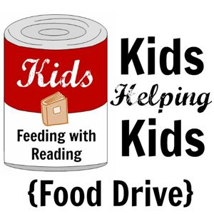 Can You Donate Soda To Food Pantry