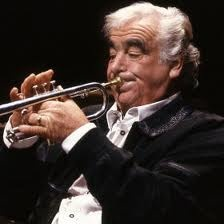 Maurice Andre - one of my very favorite trumpet players - died February 2012 RIP    I DITTO THIS!!! Had the honor of listening to his angelic music in St. Chapelle, Paris...a moment i hold in my heart forever.