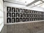 Best Chelsea art galleries | Best gallery shows in Chelsea