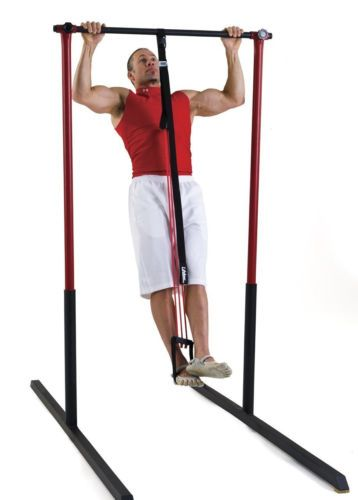 Images about mounts for trx on pinterest