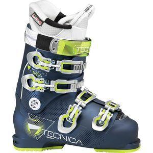 Tecnica Mach1 95 MV Ski Boot - Women's On sale
