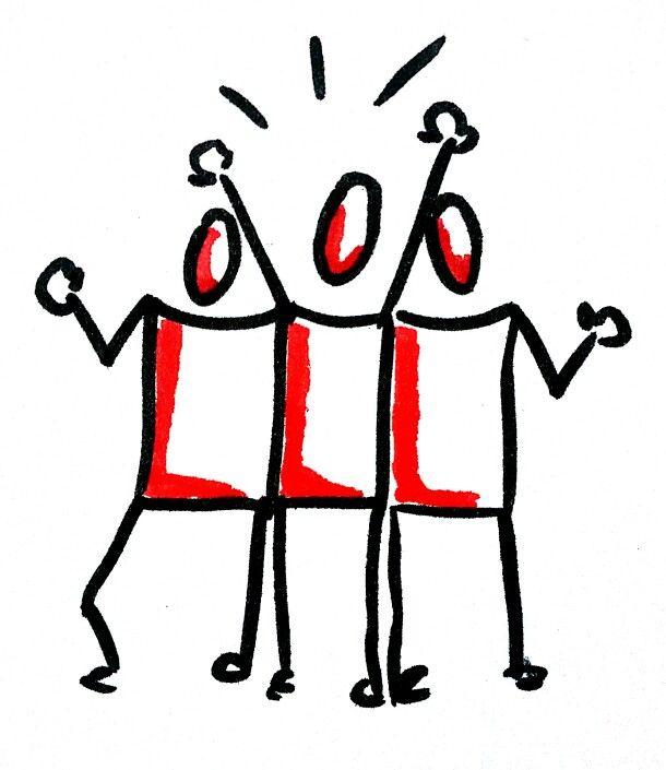 Bikablo by Galla | My Bikablo | Pinterest | Doodles and ...