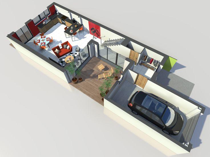 magazine deco maison gratuit stunning bulle miniature no pdf download with magazine deco maison. Black Bedroom Furniture Sets. Home Design Ideas