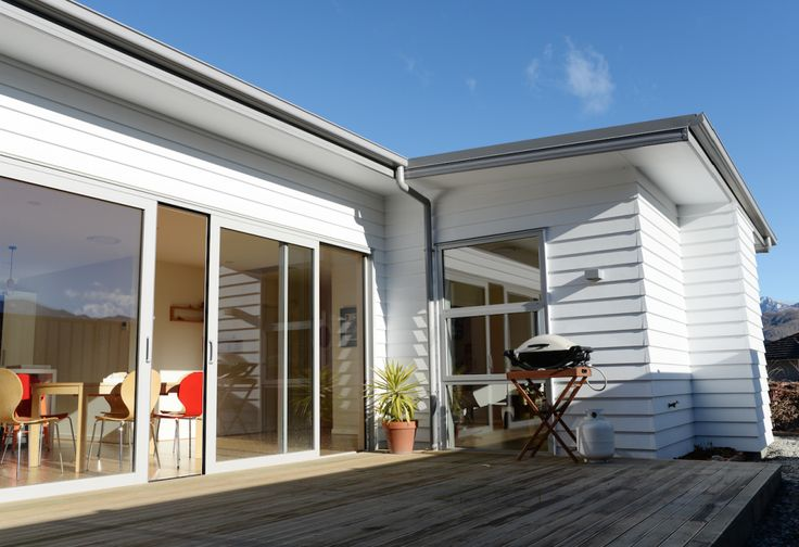 255 best NZ Homes images on Pinterest   Contemporary houses, Future ...