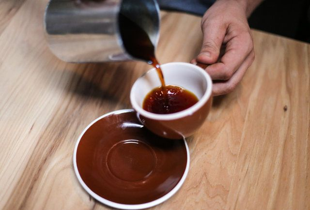 19 Things You Didn't Know About Coffee