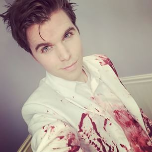 onision 2015 - Google Search