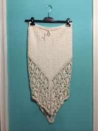 Available @ TrendTrunk.com Handmade Bottoms. By Handmade. Only $45.00!