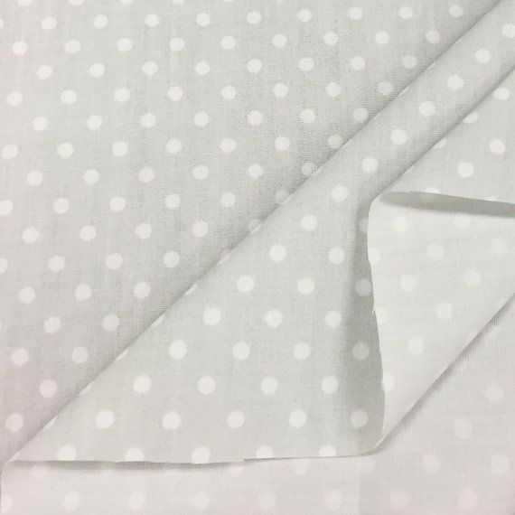 USA Made Premium Quality 100% Cotton Poplin Fabric (Wholesale Price by the bolt)