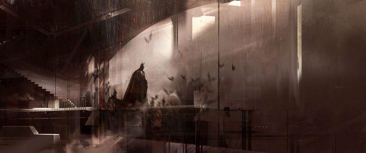 Batman_Concept_Art_Illustration_01_Eduardo_Pena