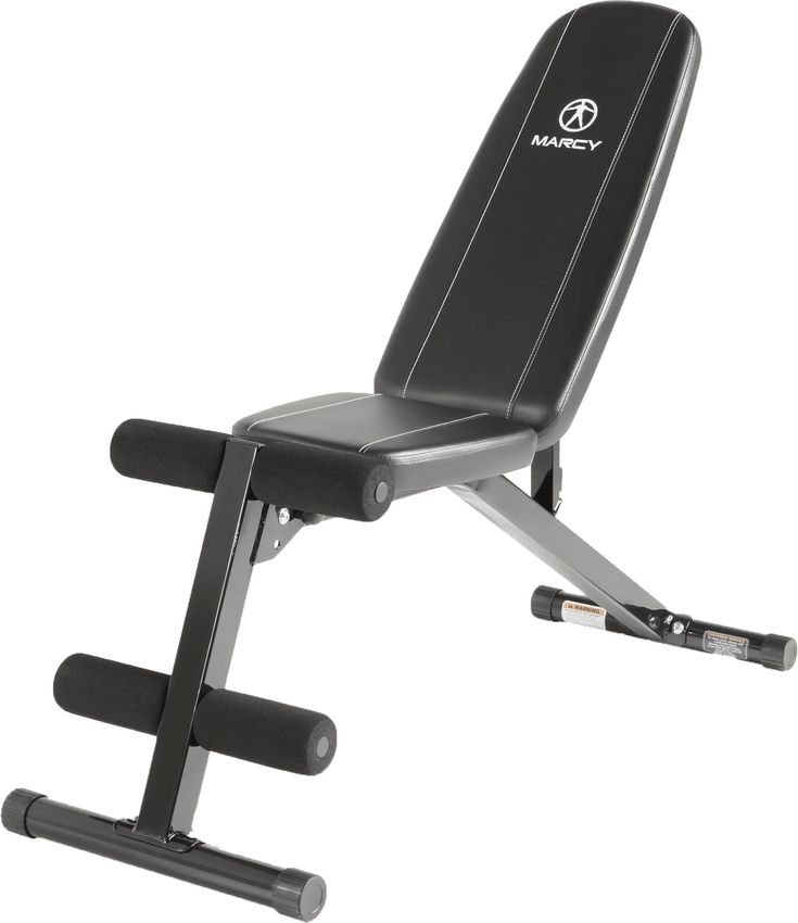 Marcy Multi Ultility Bench Weight Benches At Home Gym Home Gym Bench