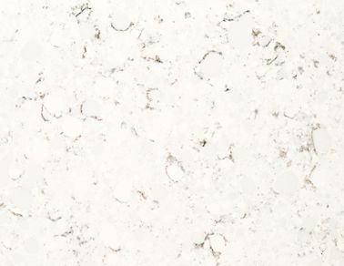 Gloss Fino Venato  - Kitchen bench top