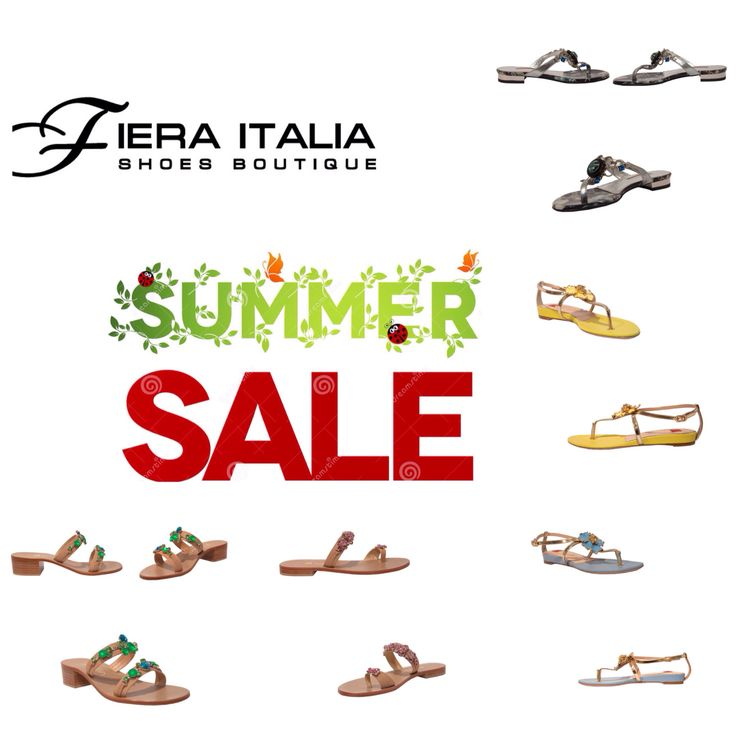 SAMMER SALE!!! Praha.Vaclavske namesti 28.Palace U STYBLU.  FIERA ITALIA.Shoes boutique.