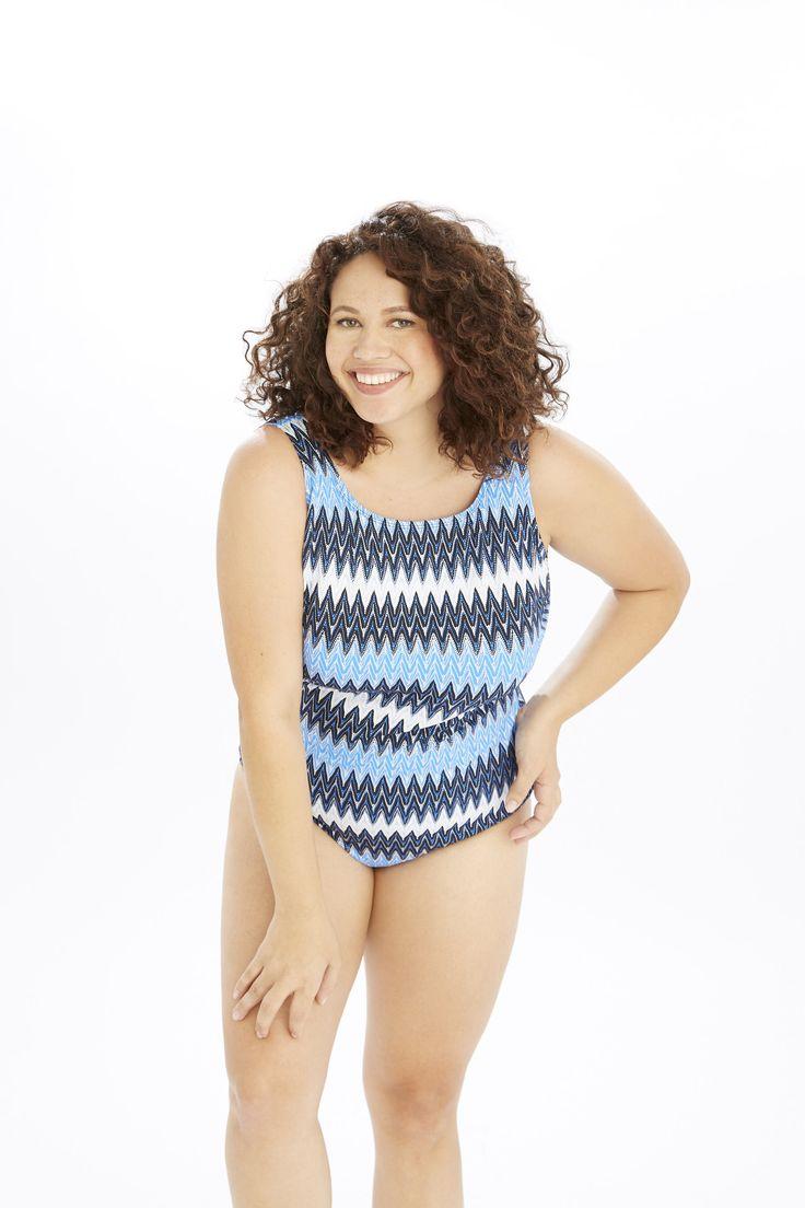 278 best swim fashions for the bbw images on pinterest | bikini set