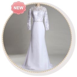 design your own wedding gown bridesmaid dresses