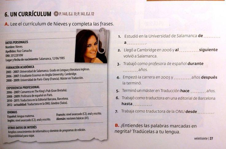 Summer - For Bacanika Magazine on Behance | Digital ...