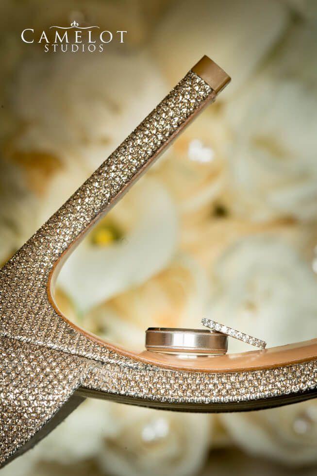 111 best Wedding Rings images on Pinterest Wedding bands Promise