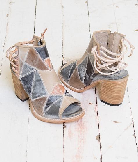 Freebird by Steven Bay Shoe - Women's Shoes   Buckle
