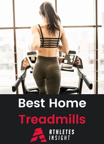 Best Home Treadmills