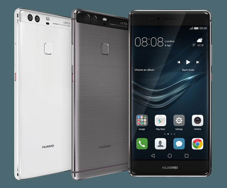 Huawei P9 Plus Review, specification, features and price This new smartphone P9 Plus was announced by Chinese mobile company Huawei. Huawei P9 Plus was launched in April 2016. The Huawei P9 Plus offers a 5.50 -inch (1080 x 1920) touchscreen AMLOED HD display.