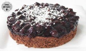 Fitness-Dessert.de_Blaubeeren_Schoko_Kuchen_01