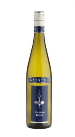 Perfect drink for the summer heat - Gapsted Moscato..they are coming to Bright 12th Oct