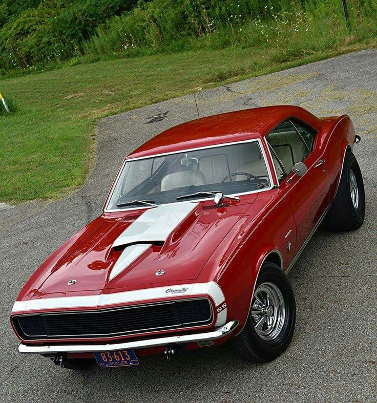 814 best Cars I want images on Pinterest | Vintage cars, Vintage ...