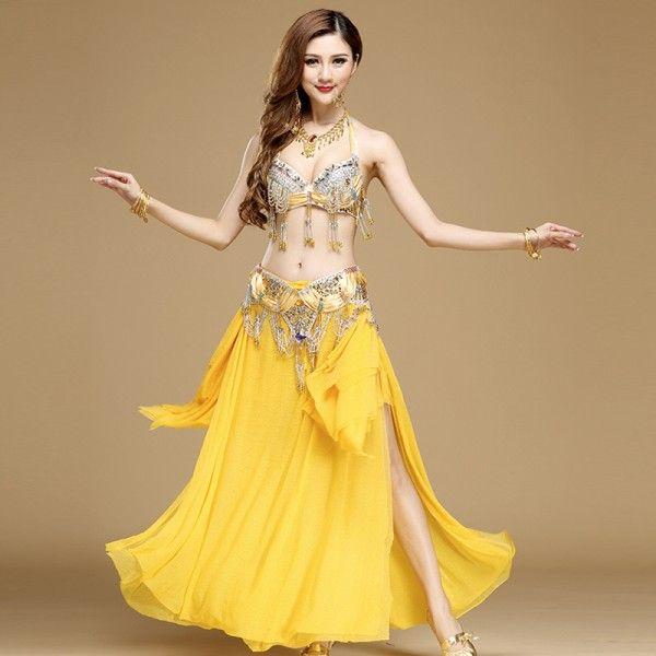 Потрясающий костюм для танца живота жизнерадостного желтого цвета. При одном взгляде на него заряжаешься энергией и хочешь танцевать! У нас бесплатная доставка по России! http://tanetszhivota.su/kostyumy/50-kostyum-dlya-tanca-zhivota-narnia-princess.html  #танецживота  #костюмдлятанцаживота #аксессуарыдлятанцаживота #заказатькостюмдлятанцаживота #bellydance #восточныетанцы #восток #oriental
