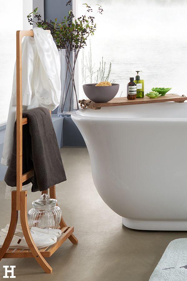 Carpe Diem Badgestaltung Badezimmer Einrichtung Und Neues Badezimmer