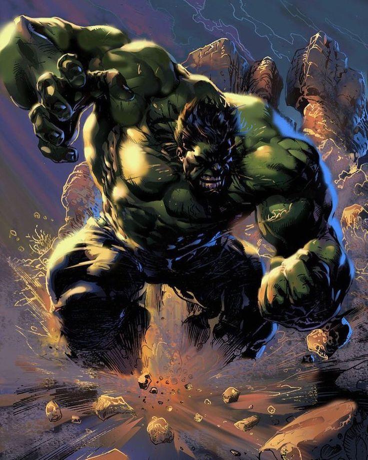 Hulk!! Art by Ardian Syaf Nirwadie  #Hulk #Avengers #Ragnarok #InfinityWar #Marvel #MarvelComics #Comics #ConceptArt #Art #Artist #Superhero --------------------------------------------------- #love #instagood #photooftheday #tbt #beautiful #cute #me #happy #fashion #followme #follow