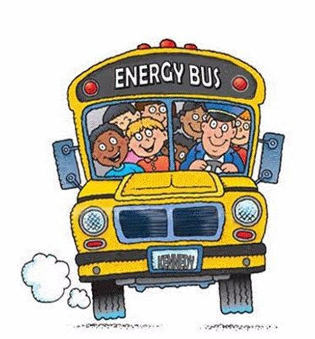 Who's heard of the Energy Bus? I'm looking for some passengers who want go for the ride of their life!  If you have a desire to generate a little extra income or possibly a car payment, a couple bills, or retire early still making residual income you can count on, then we need to get together and talk!   You obviously are interested in Young Living or you wouldn't be here, so why not see for yourself what this Energy Bus is all about? I'm the driver of this bus, but I'm looking to support a…