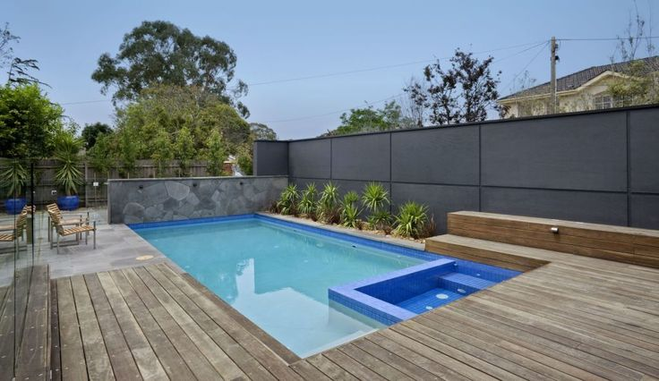 17 Best Ideas About Swimming Pool Tiles On Pinterest